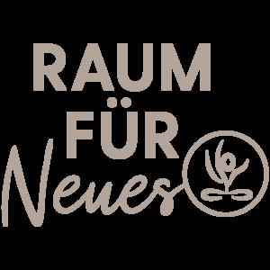 Raum_fuer_Neues-Logo-beige-WEB-600x600